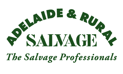 Adelaide & Rural Salvage