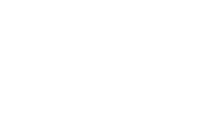 Adelaide Rural and Salvage